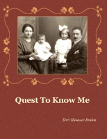 Quest To Know Me