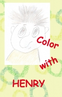 Color with Henry
