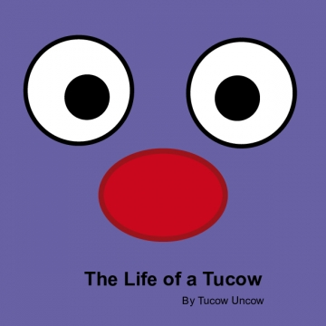 The Life of a Tucow