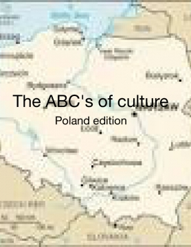 ABC's of culture
