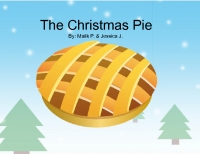 The Christmas Pie