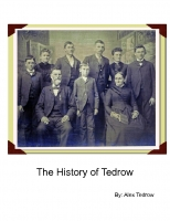 The History of Tedrow