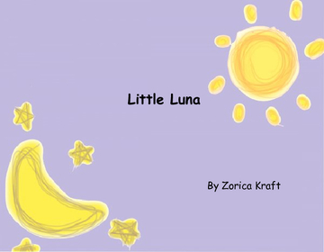 Little Luna