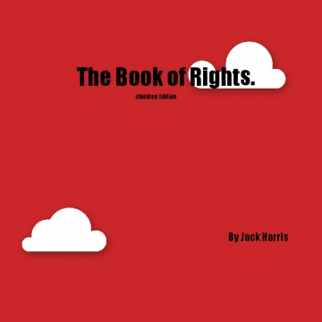 The Book Of Rights.