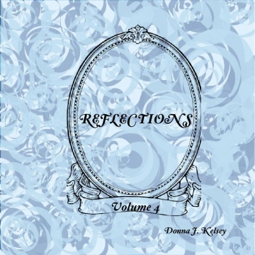 REFLECTIONS  VOL. 4