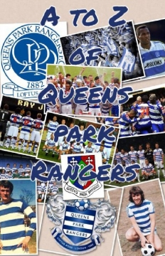 A to Z of QPR