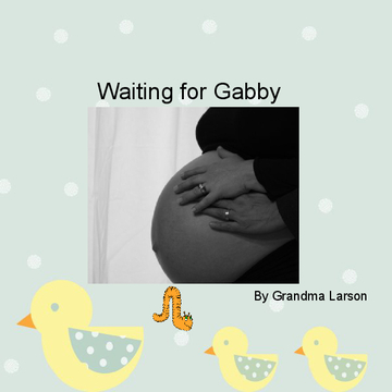 Waiting for Gabby