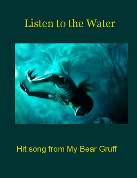 Listen to the Water