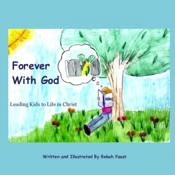 Forever With God