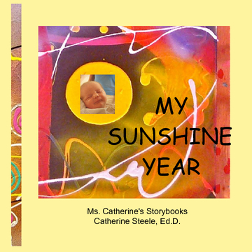 A Sunshine Year