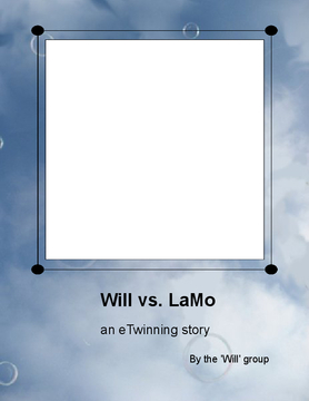 Will vs. LaMo