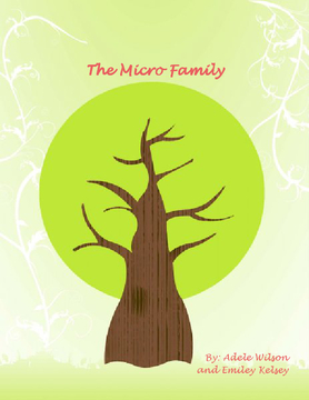 The Micro Family