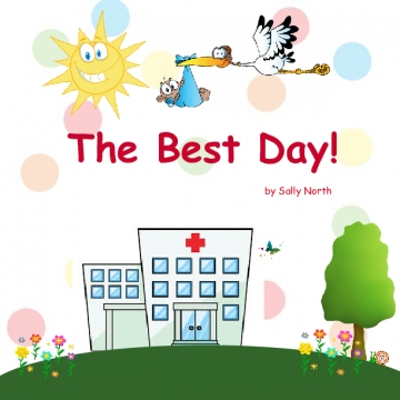 The Best Day!