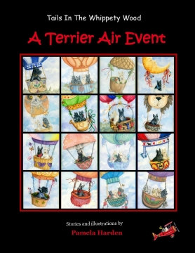 A Terrier Air Event