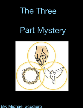 The Three Part Mystery