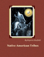 native american tribs