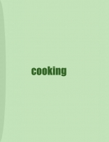 jc's cook book
