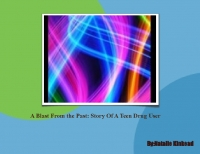 A blast from the past: story of a teen drug user