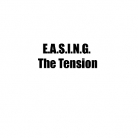 E.A.S.I.N.G. The Tensions