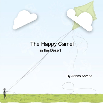The Happy Camel