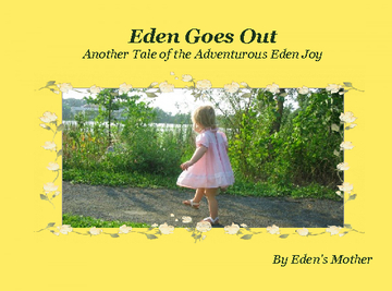 Eden Goes Out