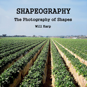 Shapeography