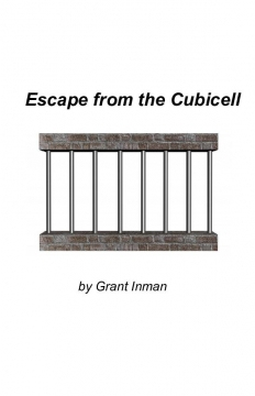 Escape from the Cubicell II