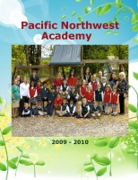 Pacific Northwest Academy