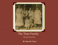 The Tiner Family
