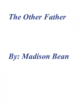 The Other Father