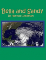 Bella and Sandy