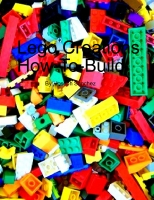 lego stuff and how to make lego stuff