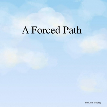 A Forced Path