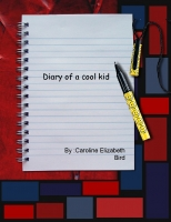 Diary of a cool kid