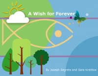 A Wish For Forever