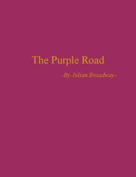 The Purple Road