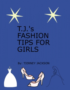Fashion tips for girls