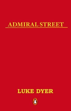 Admiral Street Part Two