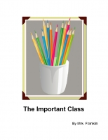 The Important Class