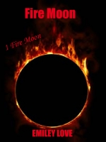 FIRE MOON series