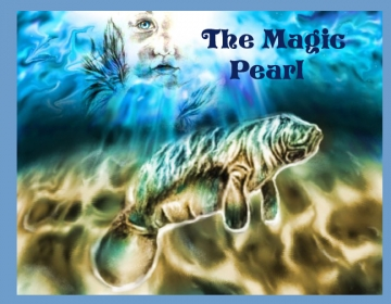 The Magic Pearl