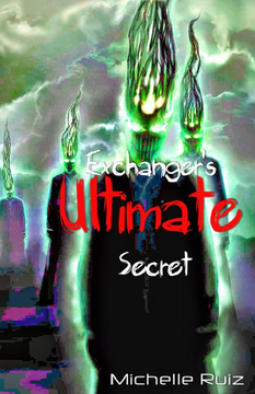 Exchanger's Ultimate Secret