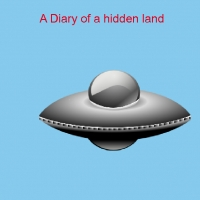 A Diary of a hidden land