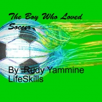 The Boy Who Loved Soccer