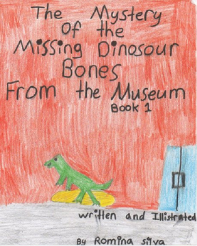 The Mystery of the Missing Dinosaur Bones