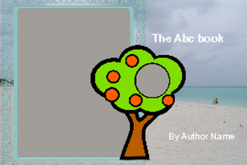 Learn the the abc's