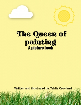 The Queen of painting