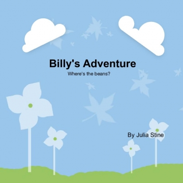 Billy's Adventure