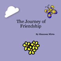 The Journey of Friendship