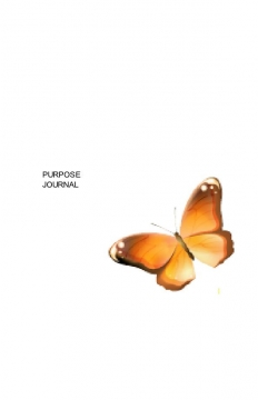 Purpose Journal